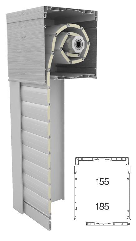Cajon-combinado-2-2-(aluminio—PVC)